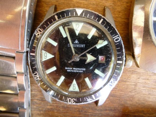 outillage - Un post qui référence les montres de brocante... tome II - Page 43 P1000412