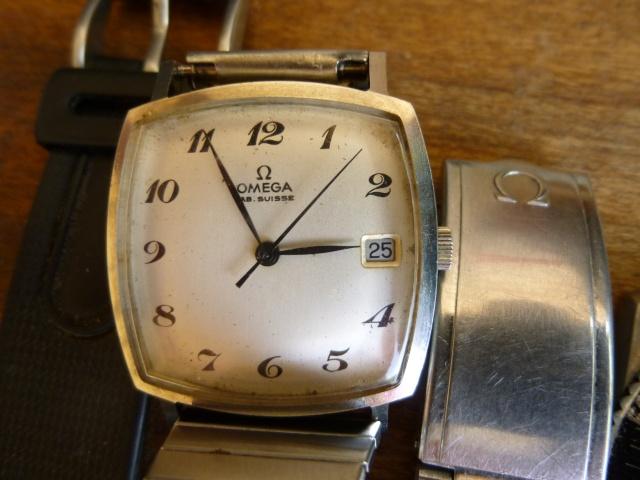 outillage - Un post qui référence les montres de brocante... tome II - Page 43 P1000413