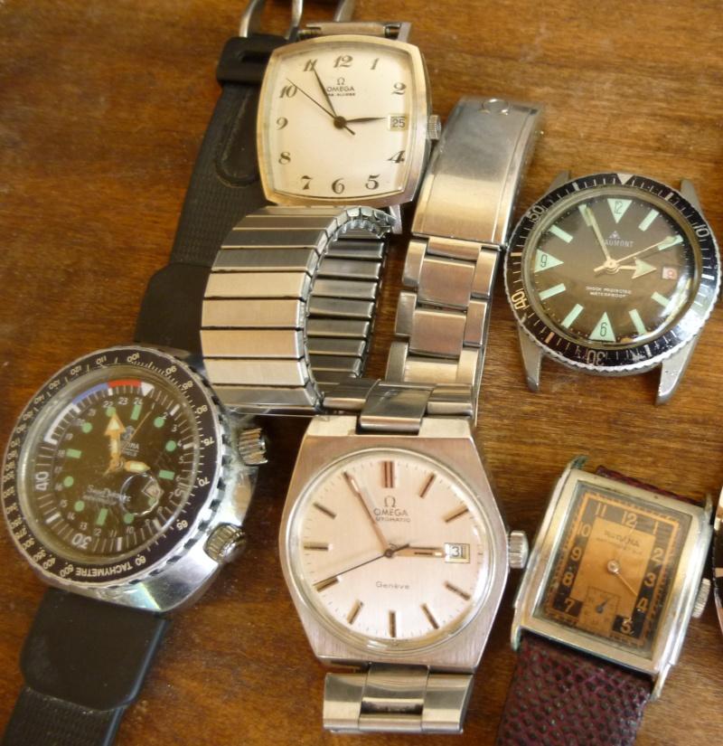 outillage - Un post qui référence les montres de brocante... tome II - Page 43 P1000414
