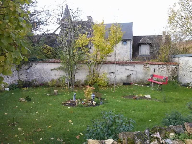 mon ptit jardin Cam00826