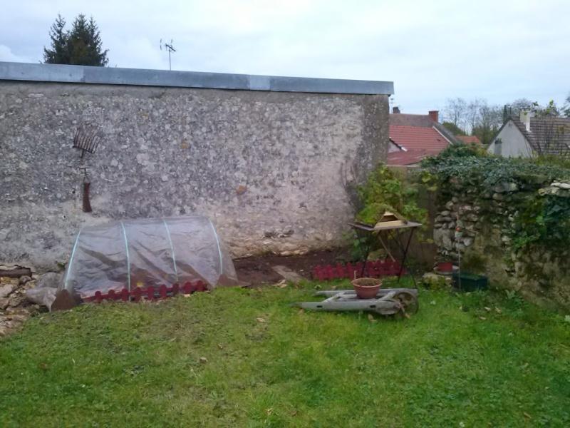 mon ptit jardin - Page 2 Cam00913