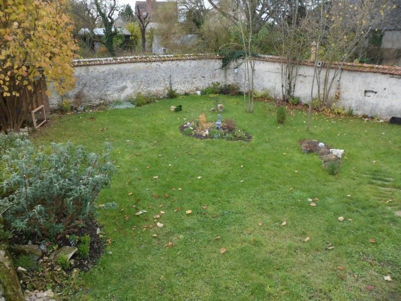 mon ptit jardin - Page 2 Du_hau10