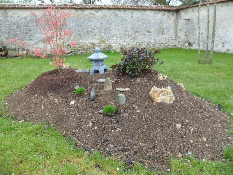 mon ptit jardin Montag10