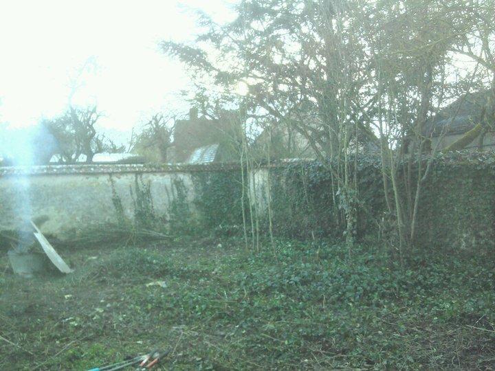mon ptit jardin Sous_b10