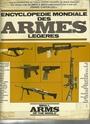 Encyclopédie mondiale des armes légères Encycl14