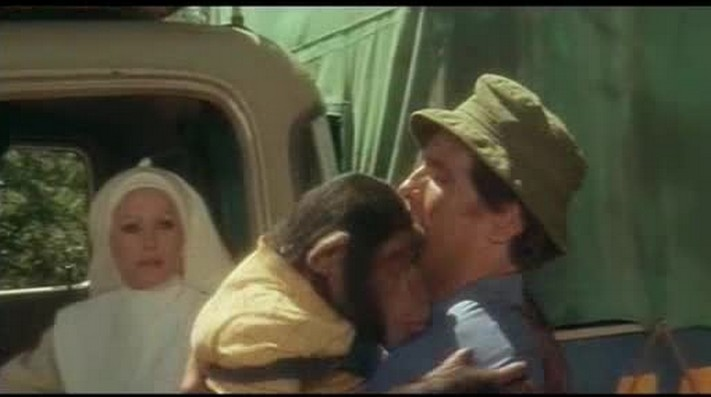 [Vedette] Giuliano Gemma ou Montgomery Wood - Page 3 Afrika11