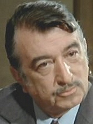 Seul contre 7 - Duello nella Sila ( Inédit ) - 1962 - Umberto LENZI Armand10