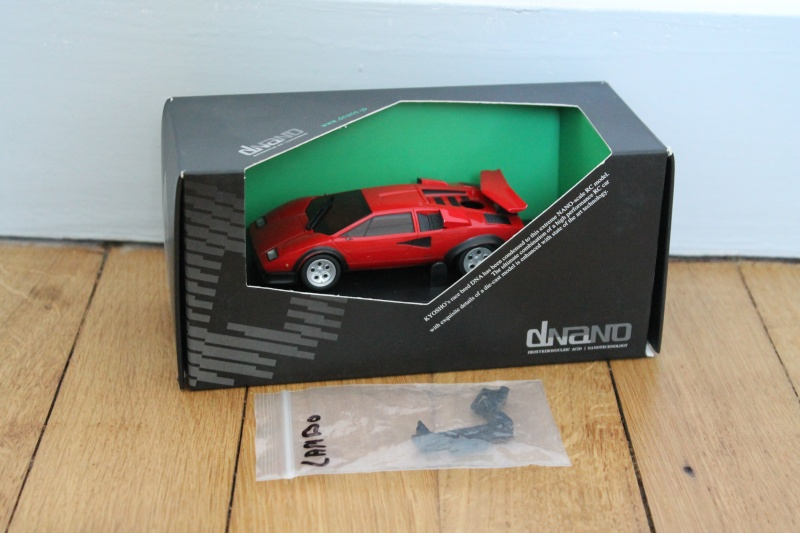 Vends Carros Dnano/ Micro Crawler Losi. Img_6517