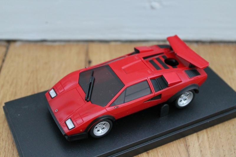 Vends Carros Dnano/ Micro Crawler Losi. Img_6518