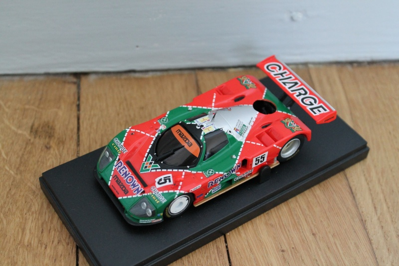 Vends Carros Dnano/ Micro Crawler Losi. Img_6520