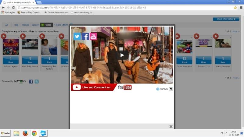 No more Virool videos - Page 5 Sem_ta10