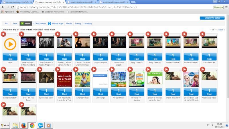 No more Virool videos - Page 7 Sem_ta11