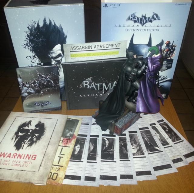 Collection-SephirothVII79 - Page 10 20131012