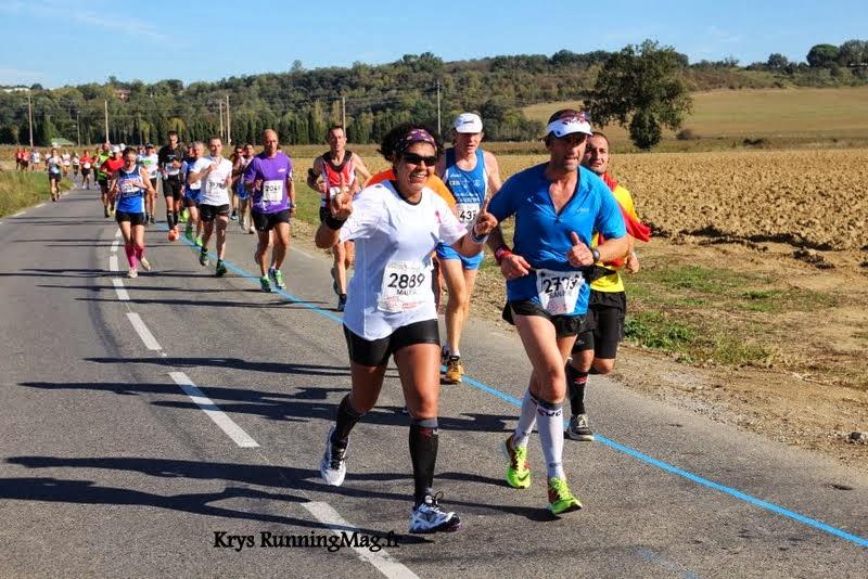 Marathon de Toulouse Img_6710