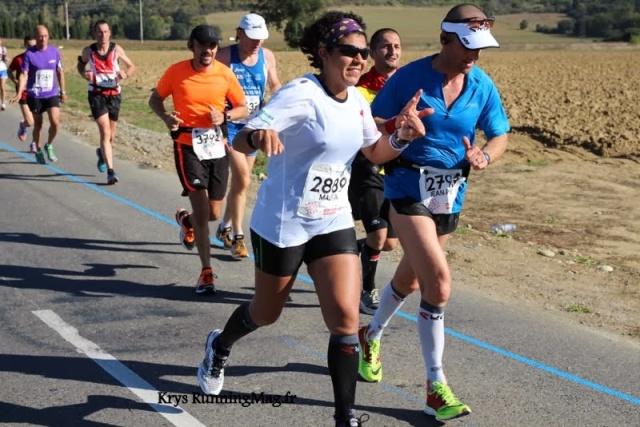 Marathon de Toulouse Img_6711