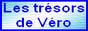 partenariats Pour_v10