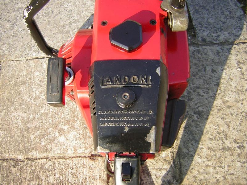 Info motosega Landoni Dscn0532