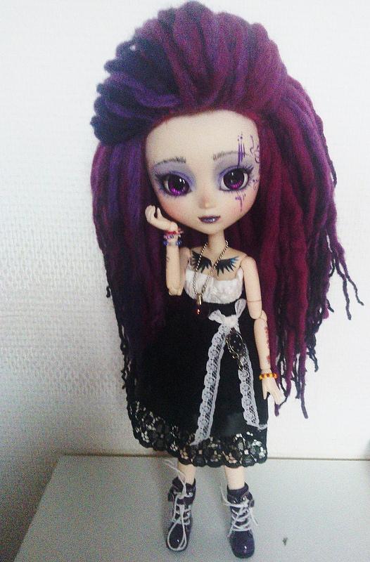 Présentation de mes poupées  12462210