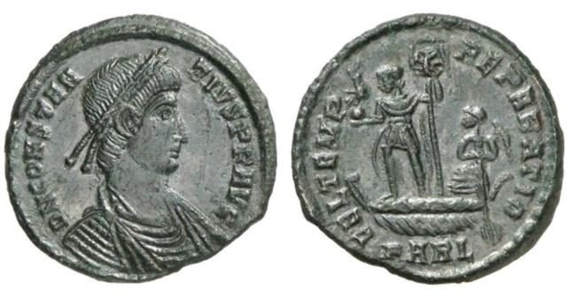 Les Constances II, ses Césars et ces opposants par Rayban35 - Page 3 1fbe7710