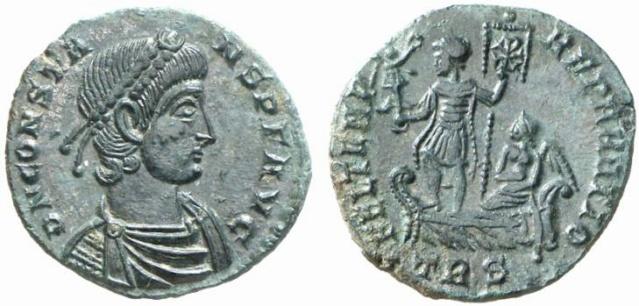 Les Constances II, ses Césars et ces opposants par Rayban35 - Page 3 6234f210