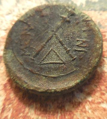 ID BSI Ff590a10