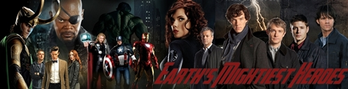 Earth's Mightiest Heroes - A SuperWhoLockVengers RP Ad_ban10