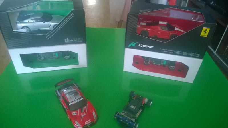 mon petit garage ^^ Wp_20120