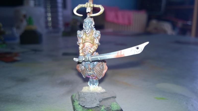 Mon autre hobby avant la Z Wp_20123