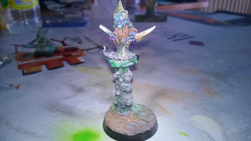 Mon autre hobby avant la Z Wp_20126