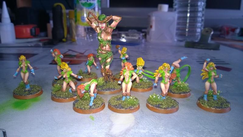 Mon autre hobby avant la Z Wp_20127