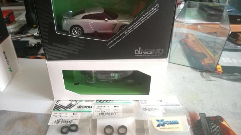 Vend ou échange D-Nano Wp_20129