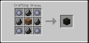 Nouveau Block Crafti10