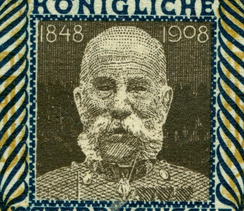 Nachdrucke der Gedenkausgabe 1910 10_kr_11
