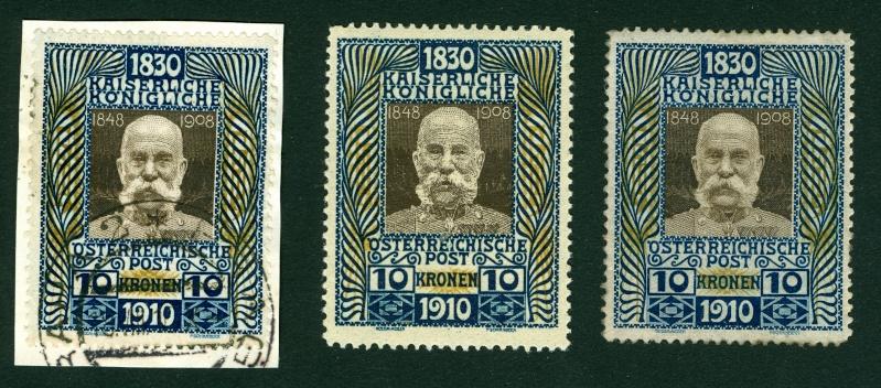 Nachdrucke der Gedenkausgabe 1910 10_kro10