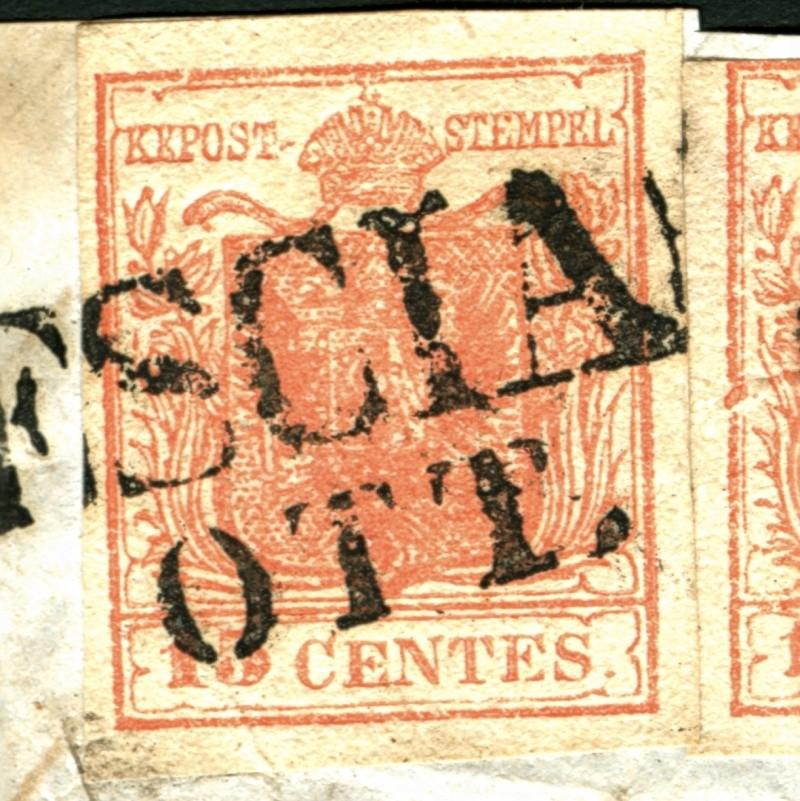 Lombardei - Venetien 1850 - 1858 - Seite 2 15_c_b10
