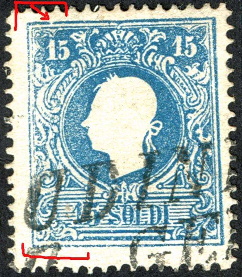 Lombardei-Venetien, Ausgabe 1858/62, 1859/62 - Seite 2 15_s_p22