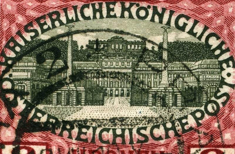 Nachdrucke der Gedenkausgabe 1910 2_kr_e10