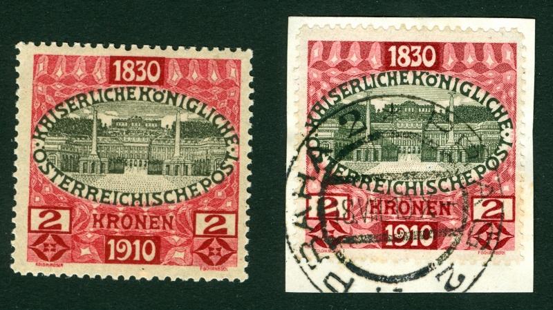 Nachdrucke der Gedenkausgabe 1910 2_kron11