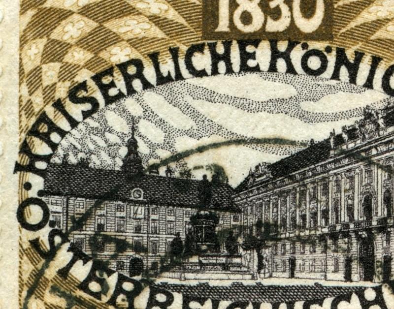 Nachdrucke der Gedenkausgabe 1910 5_kr_e10