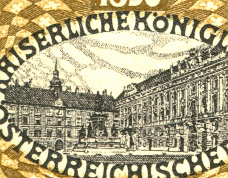 Nachdrucke der Gedenkausgabe 1910 5_kr_f10