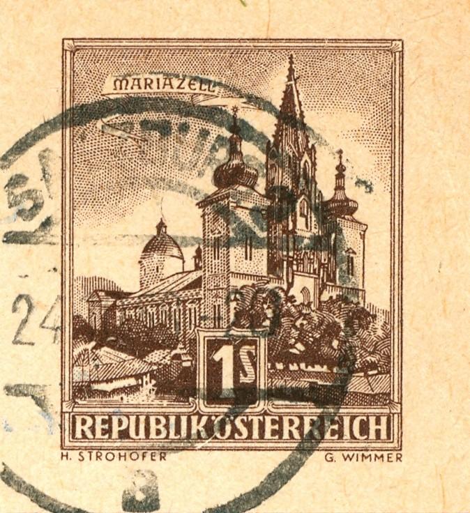 """Bauwerke und Baudenkmäler """"Bautenserie"""" - Seite 2 Bauten11"""