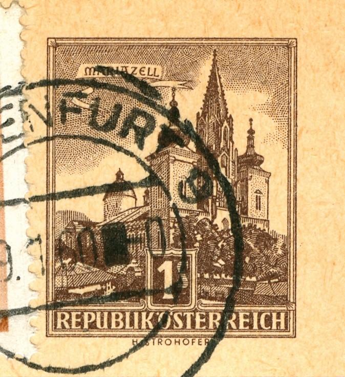 """Bauwerke und Baudenkmäler """"Bautenserie"""" - Seite 2 Bauten15"""