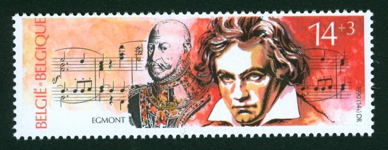 Ludwig van Beethoven Beetho11