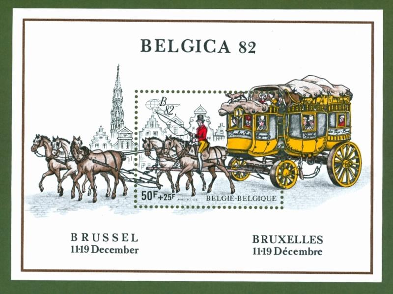 Abstimmung für Oktober 2013 Belgic10