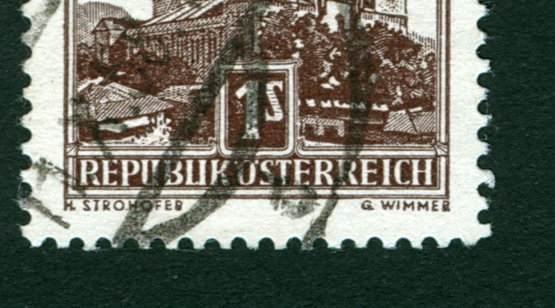 """Bauwerke und Baudenkmäler """"Bautenserie"""" - Seite 2 Buchdr10"""