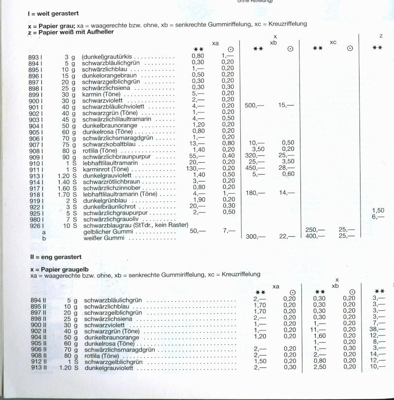 Trachtenserie - Seite 2 Deel_i10