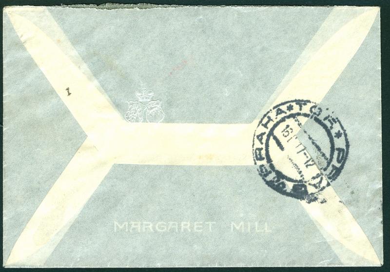 1914 - 1918   Der Untergang der K.u.K. Monarchie Expres13