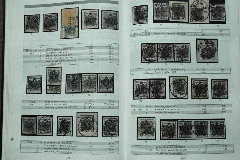 Die erste Österreichische Ausgabe 1850 - Seite 2 Fb_pf_11