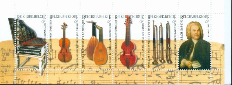 Instrumente Instru10