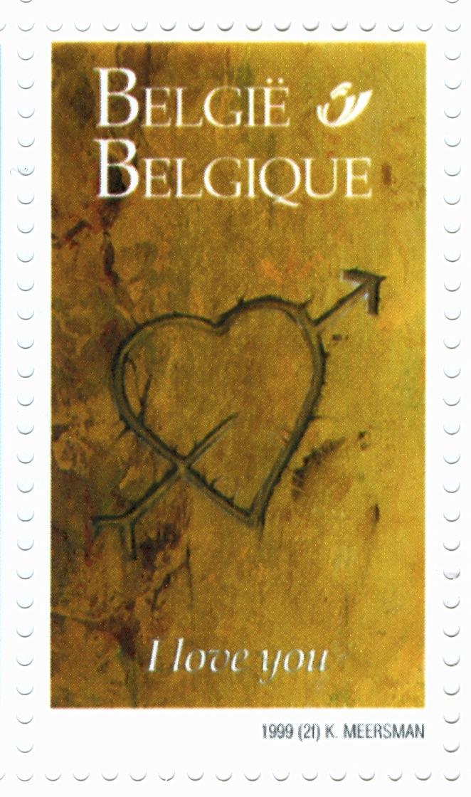 Valentin Love210